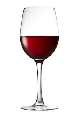 Riedel Cabernet Glass